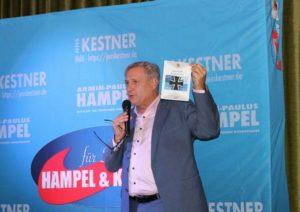 MdB Jens Kestner